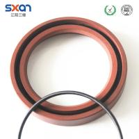 Cheap Seals High Pressure Hydraulic Seals Radial Oil Seal, Rotary Seals, Shaft Seals for sale