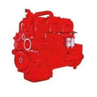 Cheap Cummins Engines  NTA855-C360  for Construction Machinery for sale