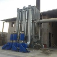Suzhou Esse Wood Industry Co., Ltd
