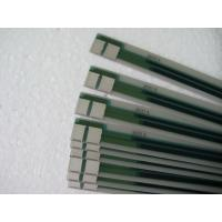 Buy cheap heating element IR2200/2800/3300 from wholesalers
