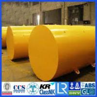 Cheap Cylinder Type Mooring Steel Buoy- Aohai Marine China Largest Factory for sale