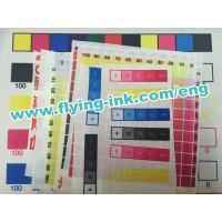 Buy cheap Flying Sublimation Ink for Offset Printing Machine (Flying sublimation printing ink) from wholesalers
