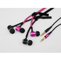 Cheap Compact Size Sleek Design Cool Shape Earphone EP-01 App Enabled Accessories For PSP / NDS for sale