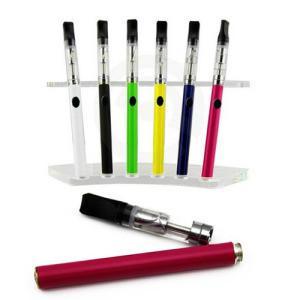 Cheap The New Latest Style - E-Cig, E-Cigar, E-Cigarette CE4 CE5 (510-T2) for sale