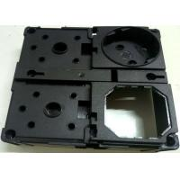 Buy cheap Socket prototype mold PC markolon 2405 Resin with special function exchangable from wholesalers