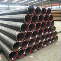 Cheap API 5L line pipe for sale