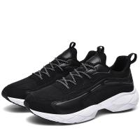 Cheap Anti Odor Comfortable Workout Sneakers Non Slip OEM ODM Supported for sale