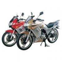 Cheap 200CC EEC SCOOTER/EEC MOTORCYCLE/MINI CROSS/50CC EEC SCOOTER/EEC & COC SCOOTER/MOTOR/CROSS/DIRT BIKE for sale