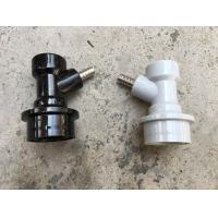 China Ball lock connectors/couplers on sale