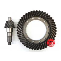 Cheap 10009900-10010000 Agricultural Machinery Rotavator Gears wholesale