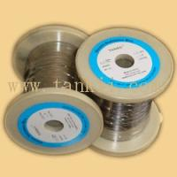 China Resistance Wire/Nichrome Wire/Constantan Wire on sale