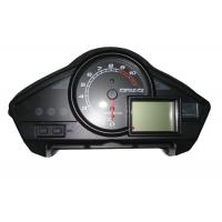 Cheap OEM Motorcycle Speedometer Gauge 100000KM Motorcycle Tachometer Gauge CB300 for sale