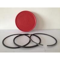 Cheap Single cylinder Piston ring for R170 R175 S195 S1100 ISO 9001 Certification for sale