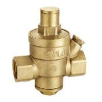 China Brass Piston Type Decompression Valve (SS8090) on sale