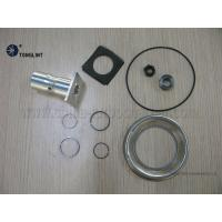 China TS16949 ST50 Turbocharger Repair Kit  for CUMMINS Engine Turbo on sale