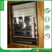 Cheap Curtain times Wooden Shutters And Blinds Office home window decorated wholesale