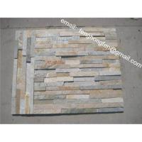 Cheap stacked stone wall veneer for sale