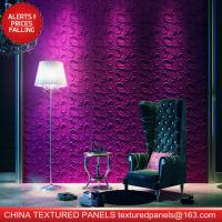 Cheap CTP 3d bathroom wall tiles kitchen accessories, fireproof, waterproof, paintable, washable, recyclable for sale