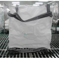 Cheap PE Liner FIBC Jumbo bags for sale