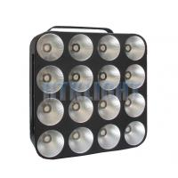 Cheap Warm White / Cold White Stage Lighting Blinders for sale