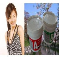 Buy cheap marble stone silicone adhesive, marble epoxy adhesive, polyester resin marble from wholesalers