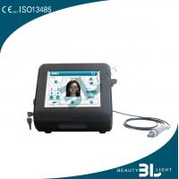 Buy cheap Radio Frequency Eyebag Removal Body Contouring Machine for Eyebag Removal and from wholesalers