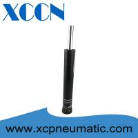 SR2460 60mm stroke industrial high quality high precise speed controller