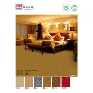 Cheap Cut Pile Carpets for sale