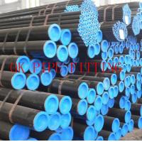 China area of circular pipe large dia ms cw pipe manufacturers on sale