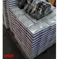 Buy cheap Crushing Machine 22318EMAW33C4 Self-aligning Roller Bearings Vibrating Sieve  F80 Standard from Wholesalers