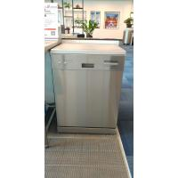 Cheap Water Saving Home Dish Washing Machine For Hotel , Restaurants And Guest House for sale