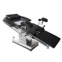 Cheap Multi - Position Gynaecology Examination Beds For Baby Delivery / Gynecological Surgery for sale