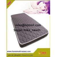 Cheap Sleep Science Natural Latex Mattress Collection for sale