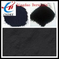 China 2013 Hot-Selling Deruixin Rubber Carbon Black N220 on sale