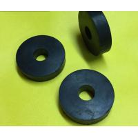 Cheap EPDM Rubber Shock Absorption Ring for sale
