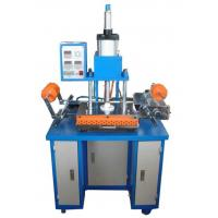 Cheap Economical Pneumatic Hot Stamping Machine for sale