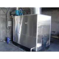 Cheap Heating Systems -  Poultry Equipment - South Africa - NorthHusbandry Machinery for sale