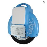 Cheap One Wheel Electric Unicycle, Self Balance, Speedy, Passionate 264wh Battery G3-30 for sale
