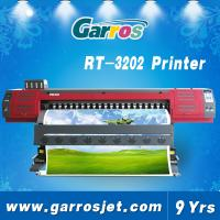 Cheap New Large Format Inkjet Printer/printer Machine For Indoor And Outdoor Use for sale