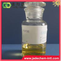 Buy cheap POPDH nickel plating brightener additive cas no.13580-38-6 from wholesalers