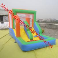 Cheap indoor mini bouncy castle mini bouncy castle mini bouncy house for sale