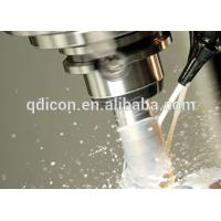 China low price high quality Best rust resistant  Steel water soluble cutting oil on sale