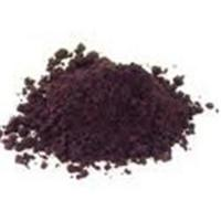 Quality Extrait de mais violet wholesale