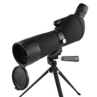 Buy cheap Premium High Power Astronomical Optics Spotting Scopes 20-60x60 With Optimal Imaging from wholesalers
