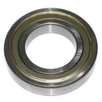 Cheap deep groove ball bearing manufacturers FITYOU bearing automatic hot forging deep groove ball bearing for sale