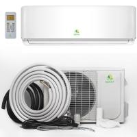 Cheap 600 M³ / H 12000 Btu Air Conditioner Split Unit Short Investment Recovery Period for sale