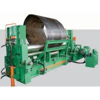 Cheap Washing Machine Assembly Line Equipment for sale