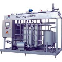 Cheap Fully Automatic Monoblock Filling Machine Pulp Fruit Juice Processing Equipment 0.3L - 2L for sale