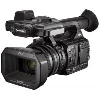 Cheap Panasonic HC-X1000 4K Ultra HD Wi-Fi Video Camera Camcorder for sale
