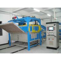 Quality Glass bending oven wholesale